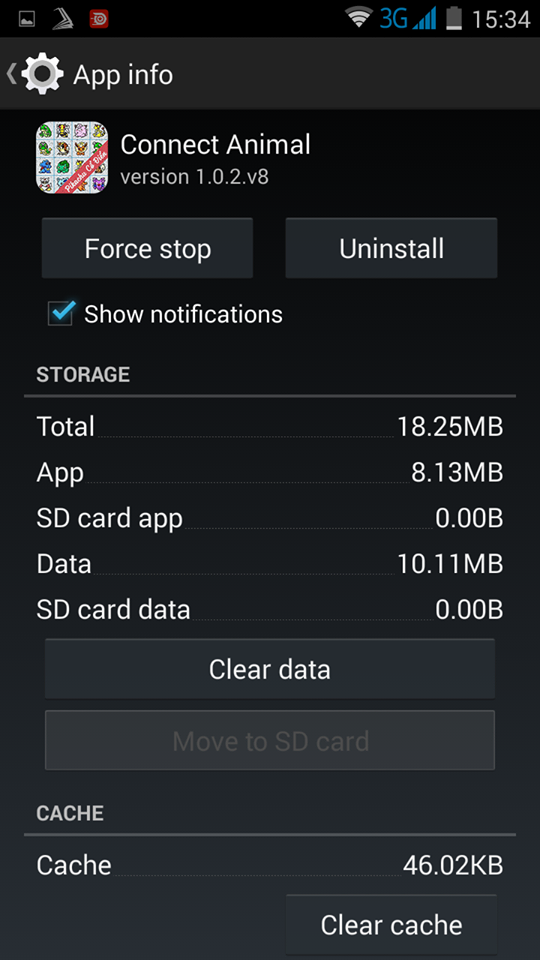 3Android Phone Vibrates Continuously  Problem Solved! - APACIDF
