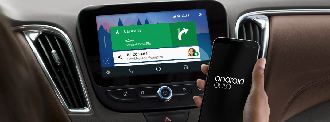 Warning: Toyota Android Auto Hack  How to Protect Your Car