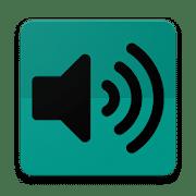 Speaker Cleaner on Google Play Store