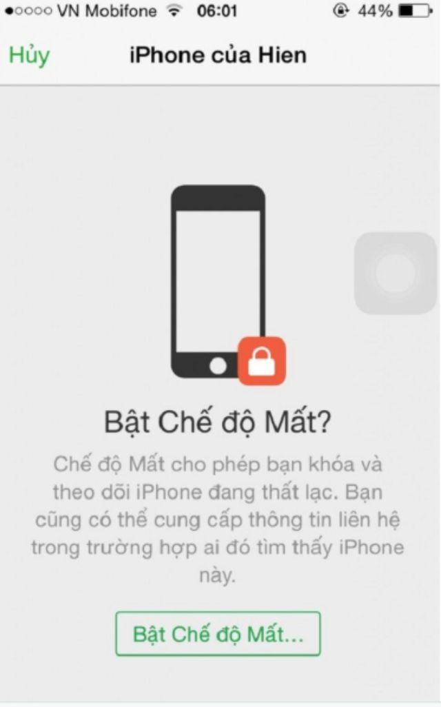 cach-thuc-hien-tim-iphone-bi-mat-bang-dien-thoai