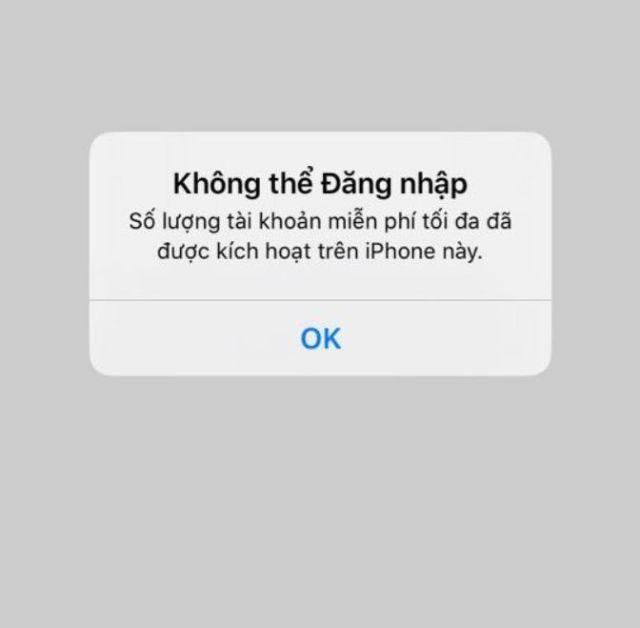 loi-luong-tai-khoan-mien-phi-toi-da-da-kich-hoat-tren-iphone