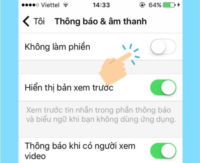 huong-dan-cai-dat-che-khong-lam-phien-tren-iphone