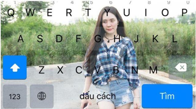 huong-dan-cach-chen-anh-vao-ban-phim-iphone