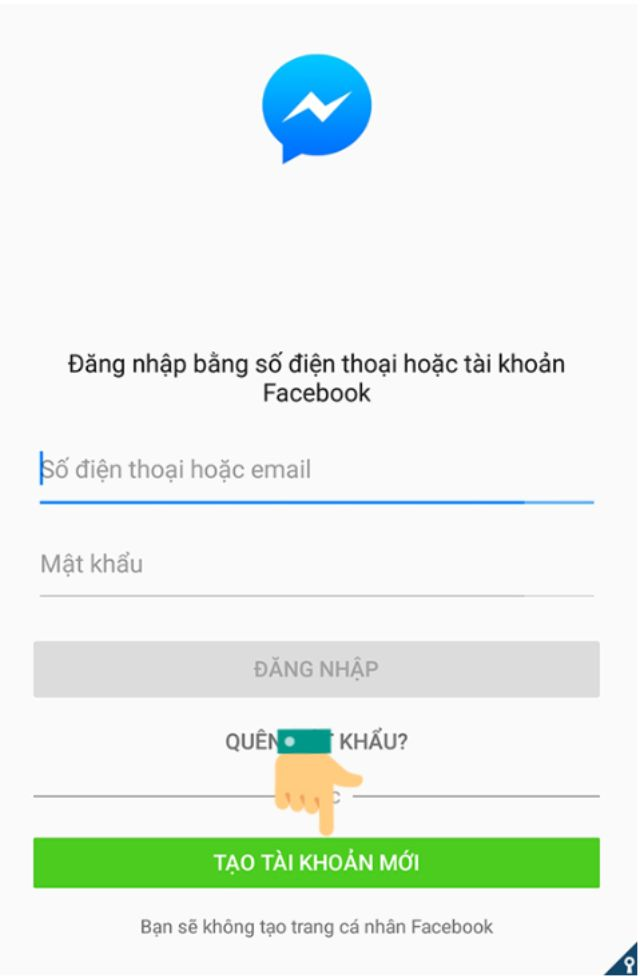 cach-khac-phuc-don-gian-loi-khong-vao-duoc-messenger-tren-iphone