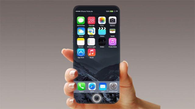 khac-phuc-loi-iphone-6-khong-gui-duoc-tin-nhan