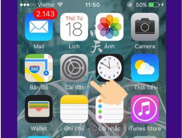 chuyen-anh-tu-iphone-sang-iphone-trong-vong-1-not-nhac